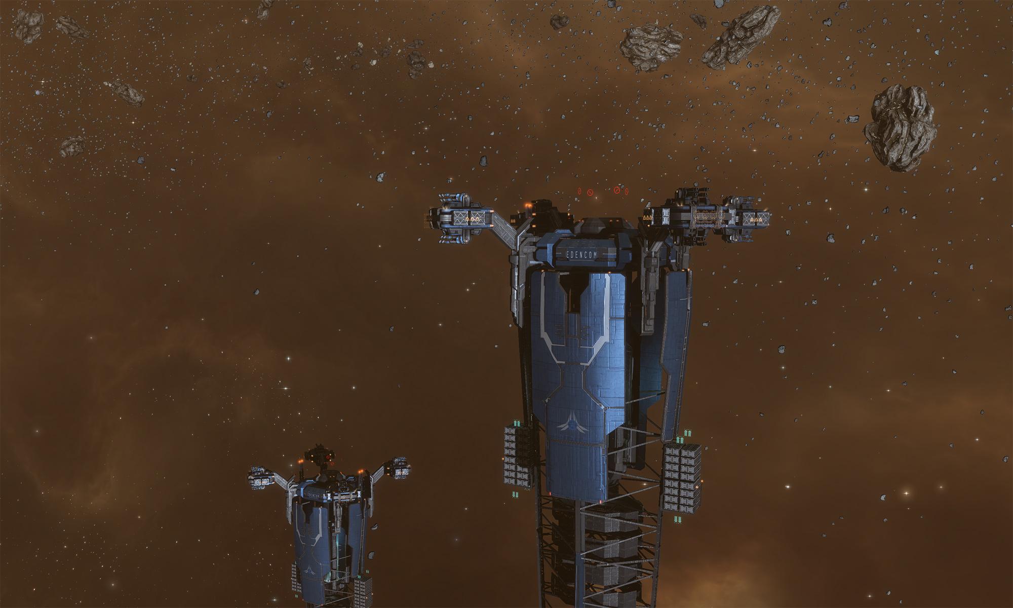 More videos for Eve Online Live Market »